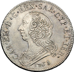 Obverse image of coin 748