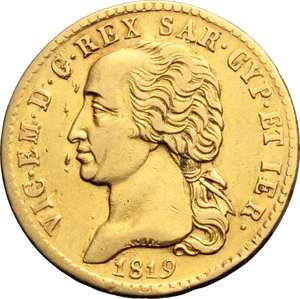 Obverse image of coin 749