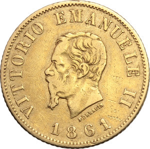 Obverse image of coin 760