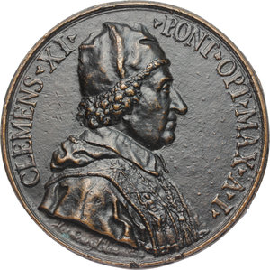 Obverse image of coin 893