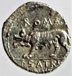 satriena denario
