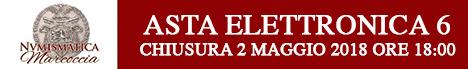 Banner Marcoccia 6