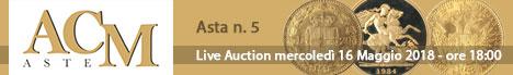 Banner ACM - Asta 5