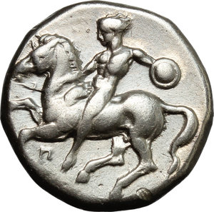 Obverse image of coin 14