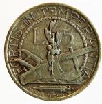 reverse: Zecche Italiane. San Marino. 5 Lire 1935. Ag. qSPL. ex Asta Tintinna 71, lotto 583, aggiudicata ma non pagata. s.v.
