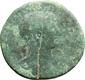 Obverse image of coin 119