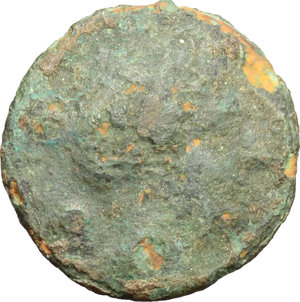 Obverse image of coin 11