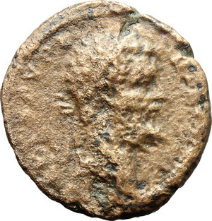 Obverse image of coin 134