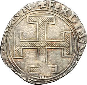 Obverse image of coin 192