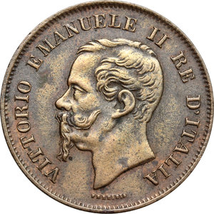 Obverse image of coin 265