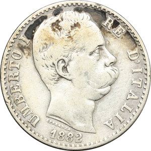 Obverse image of coin 266