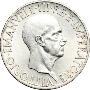 Obverse image of coin 268