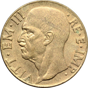 Obverse image of coin 278