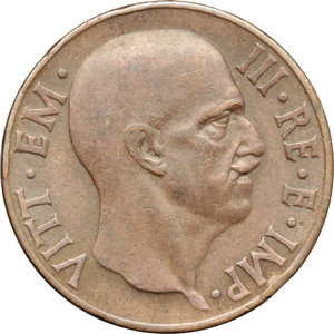 Obverse image of coin 279
