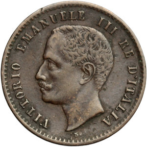 Obverse image of coin 280