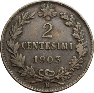 Reverse image of coin 280