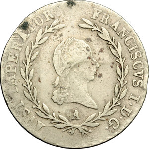 Obverse image of coin 297