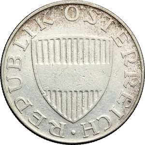 Obverse image of coin 299