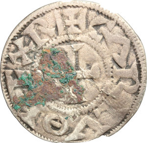 Obverse image of coin 305
