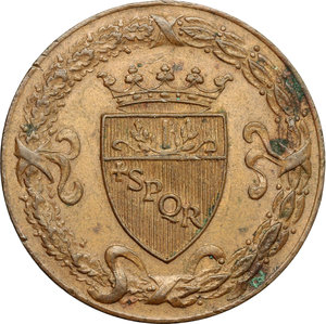 Obverse image of coin 338