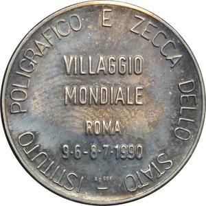 Obverse image of coin 339