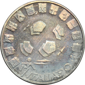Reverse image of coin 339