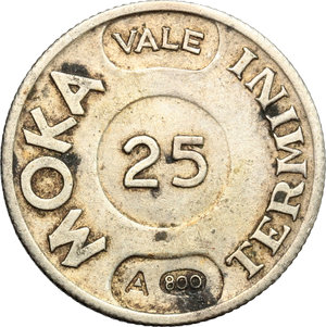 Obverse image of coin 341