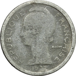 Obverse image of coin 346