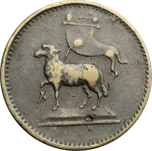 Obverse image of coin 348