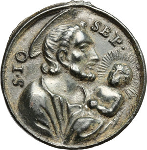 Obverse image of coin 351