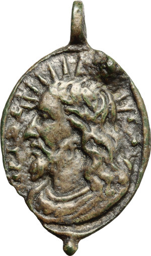 Obverse image of coin 355