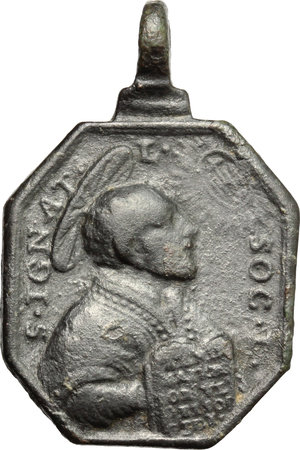 Obverse image of coin 359