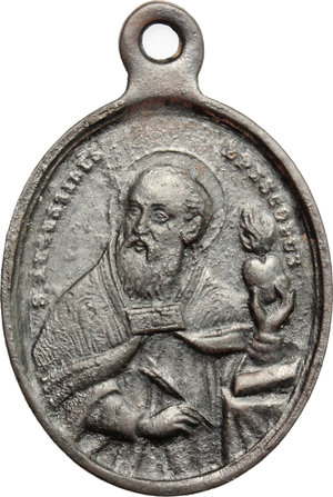 Obverse image of coin 362