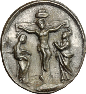 Obverse image of coin 367