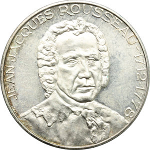 Obverse image of coin 379
