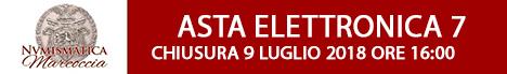 Banner Marcoccia 7