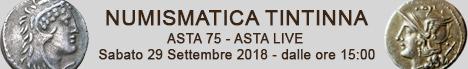 Banner Tintinna Asta 75