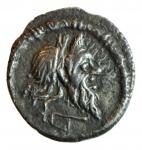 junia denario