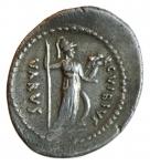 vibia denario