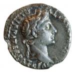 augusto denario