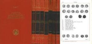 banti 9 volumi