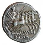 aburia denario