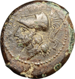 Obverse image of coin 7