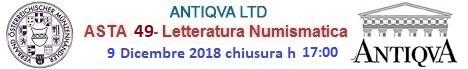 Banner ANTIQVA 49