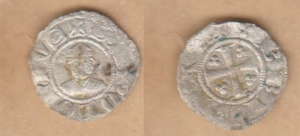 D/ BRESCIA, Comune autonomo (1259-1311) AR Mezzano. MEC XII, 435 Molto rara BB