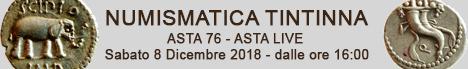 Banner Tintinna Asta 76