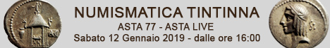 Banner Tintinna Asta 77