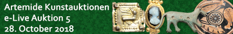 Copertina di: eLive Auktion 5