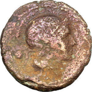 Obverse image of coin 126