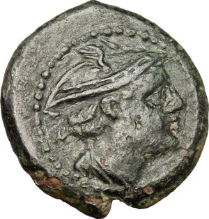 Obverse image of coin 135
